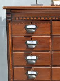 black wood filing cabinet 2 drawer filing cabinet 2 drawer wood file cabinet 2 drawer metal file