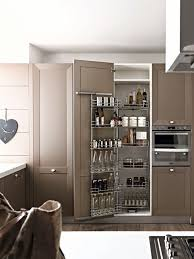Cesar Kitchen by 35 Best Kitchen Storage Ideas For Every Home Mck B