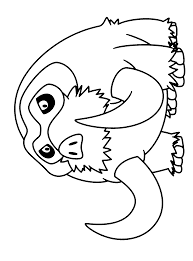 pokemon coloring pages 3 coloring kids