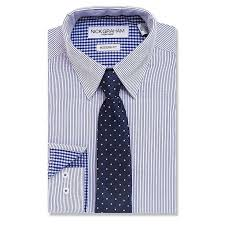 best 25 dress shirt and tie ideas on pinterest best dress