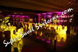 sweet 16 halls sweet 16 ct sweet 16 dj ct sweet sixteen party tri state area