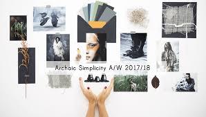 2017 home decor trends simple 2017 home decor trends design
