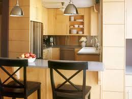 Inexpensive Kitchen Island by Kitchen Room Kitchen Island Small Kitchens With Islands Photo
