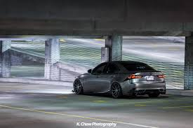 widebody lexus is350 alvinq lexus is350 stance 02 mppsociety