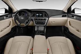 seat covers for hyundai sonata 2017 hyundai sonata emporium auto lease