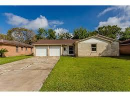 Home Hill Country Medical Associates New Braunfels Tx Taz Bana Real Estate Agent And Realtor Har Com