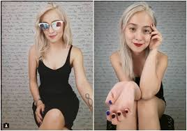 cristine reyes new hairstyle cristine reyes flaunted her new gorgeous hair color has gone viral