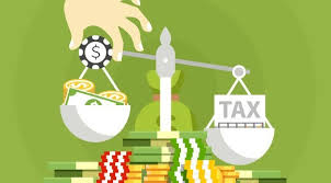 taxes on table game winnings do you have to pay taxes on your bitcoin winnings online