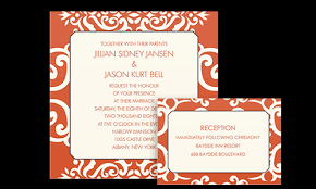 Spanish Wedding Invitation Wording Spanish Invitations Google Search Wedding Shower Party