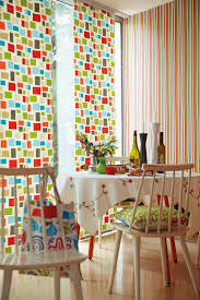 72 best scion wallpapers u0026 fabrics hirshfield u0027s images on