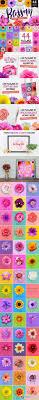 blossom floral designer kit 851162 free download photoshop