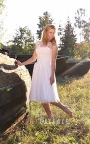 casual short wedding dresses informal wedding dresses june bridals