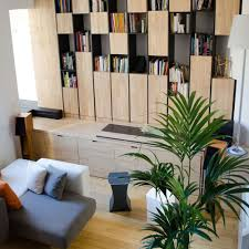 8 clever modern micro apartments that live big page 3 treehugger