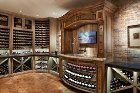 savanté wine cellars custom wine cellars colorado