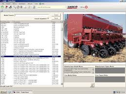 apart catalogs u2014 agricultural machinery