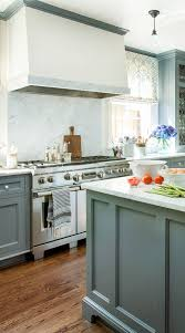 green kitchen cabinets with white countertops 34 top green kitchen cabinets for kitchen