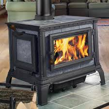Gas Wood Burning Fireplace Insert by Wood Stove Fireplace Insert With Blower Wpyninfo
