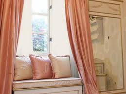 kids room double window curtains stunning kids room window