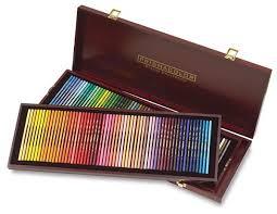prismacolor pencils 150 best 25 colored pencil ideas on pencil
