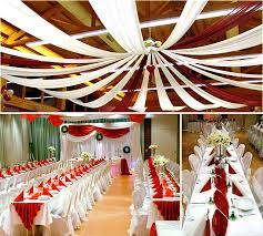 wedding reception supplies wedding reception decorations obniiis