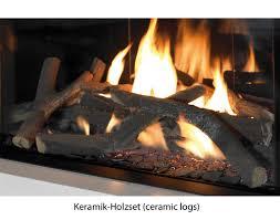 marmorkamin shop kamineinsatz m design spartherm dru m