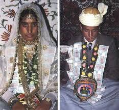muslim and groom zawaj wedding customs around the world