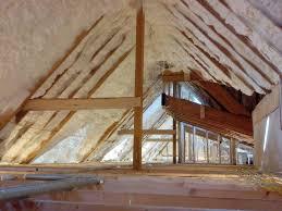 home insulation photo gallery good life energy savers