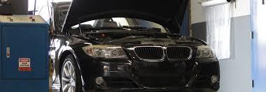 autohaus bayern german auto repair service specialist