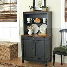kitchen storage cabinets walmart kitchen storage cabinets walmart medium size of supple resolution
