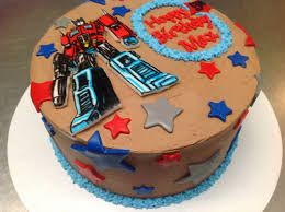 optimus prime cakes plumeria cake studio transformers optimus prime birthday cake