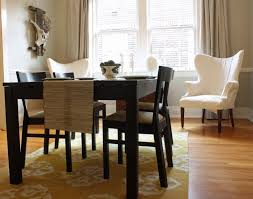 dining room rug ideas dining room simple dining room table area rugs on dining room