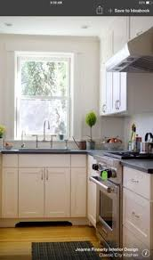 Small Kitchen Designs Philippines Home Small Kitchen Design Philippines Http Thekitchenicon Com Wp