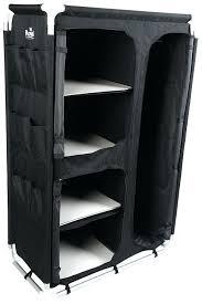 small armoire wardrobe u2013 dawnwatson me