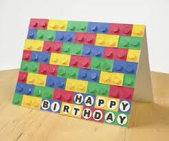 birthday cards for kids 13 birthday card ideas kids will love