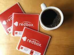 best 25 redbox promo codes ideas on pinterest promo codes for