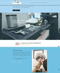 home design story themes elementor pro websites by theme fast fix web design