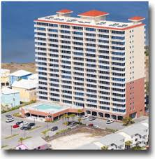 2 Bedroom Condos In Gulf Shores Sanibel Condos For Sale Gulf Shores Al Condoinvestment Com