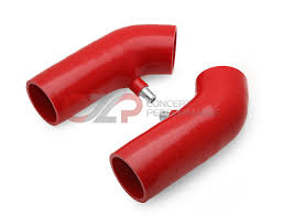 nissan 350z air intake czp silicone air intake hose set vq35hr vq37vhr nissan 350z