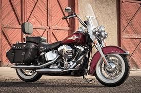 2017 harley davidson motorcycles harley davidson usa