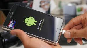 messages not downloading android galaxy note 4 downloading do not turn target error after