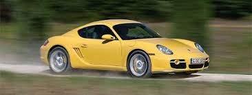 2005 porsche cayman s health warning if you try it you will need the cayman s car