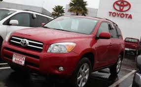 toyota rav4 v6 towing capacity cars that can tow travel trailers it still runs your