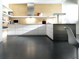 kitchen cabinets no handles kitchen cabinets no h and les truequedigital info