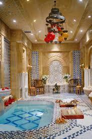 lisa vanderpump home decor gigi hadid house photos mohamed mansion for sale