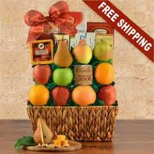 wine gift baskets free shipping talk of the town fruit merlot wine gift basket free shipping