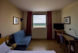 chambre hotel b b hôtel b b alicante à alicante à partir de 19 destinia