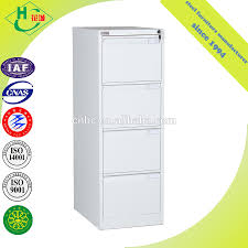 4 Drawer Vertical File Cabinet Wood by 4 Drawer File Cabinet 4 Drawer File Cabinet Suppliers And