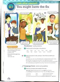 target black friday timetable target ket for schools students book