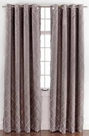 envision grommet top curtains u2013 bronze u2013stylemaster draperies