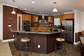 mobile homes for sale tyler tx energy efficient floor plans